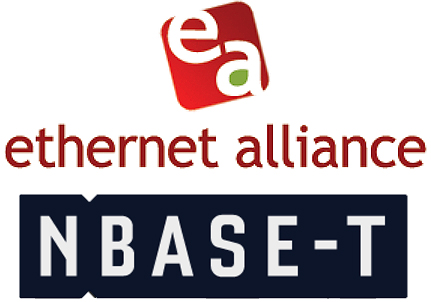 ethernetalliancenbasetlogos.jpg