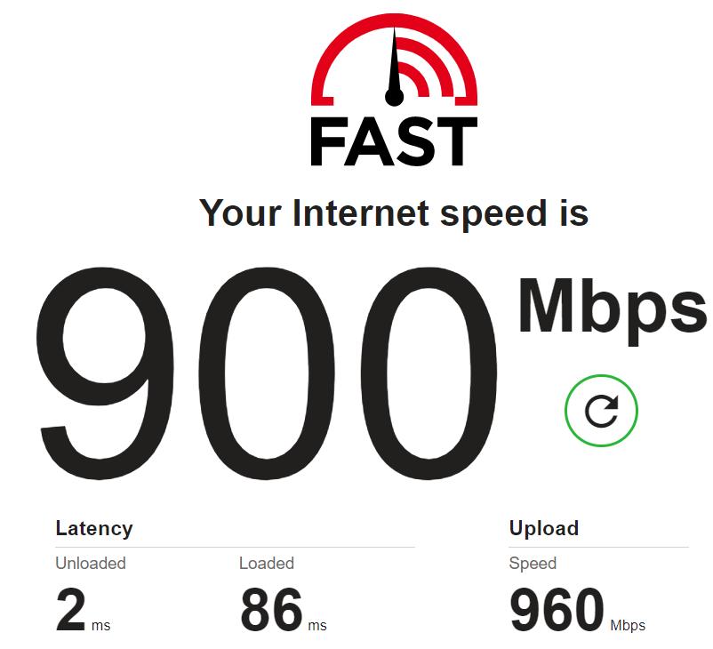 fast dot com.png