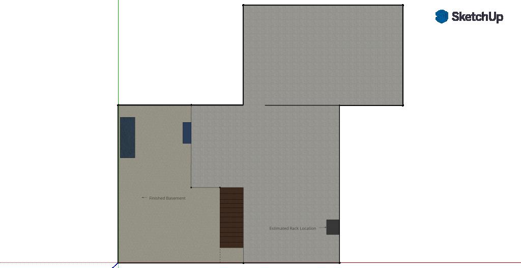 Floorplan-basement(1).png