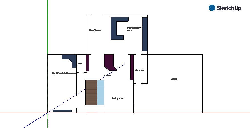 Floorplan-Main(1).png