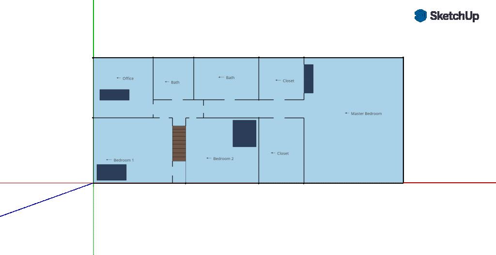 Floorplan-upstairs(1).png
