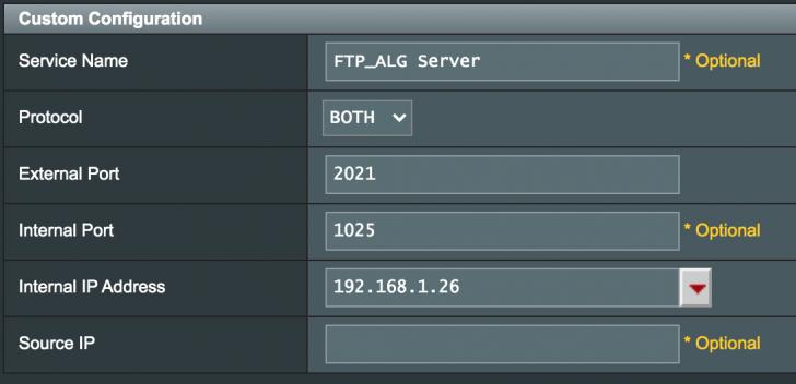 FTP Port Forwarding.png