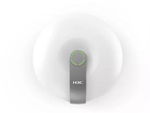 H3C-802.11ax-Router.jpg