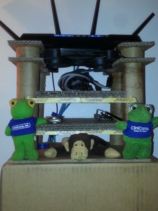 High rise router rack 2.jpg