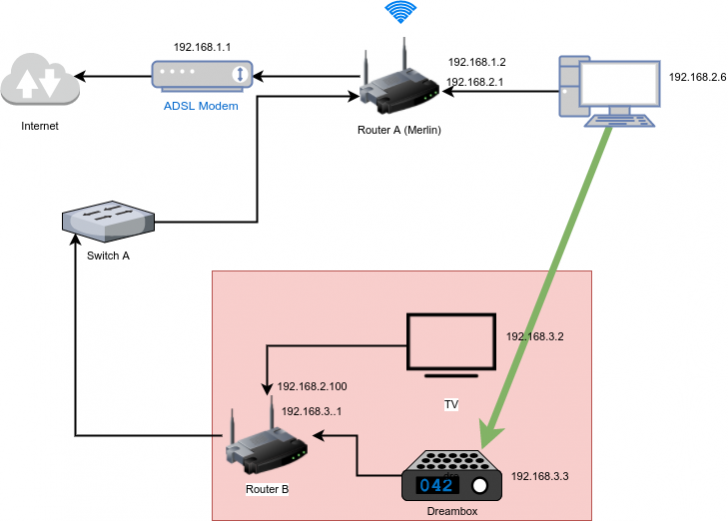 home-network (1).png