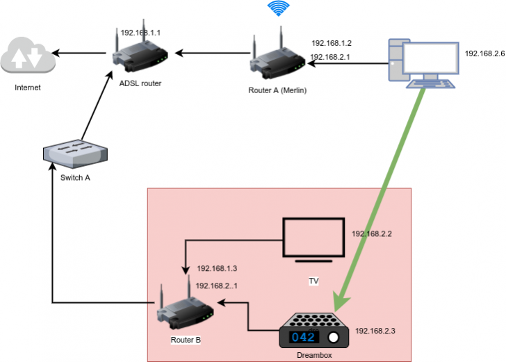 home-network (3).png
