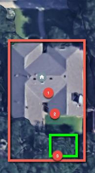 house Wi-Fi v2.jpg