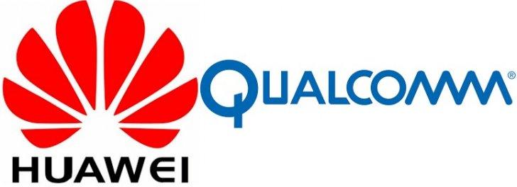 huawei_qualcomm_logos.jpg