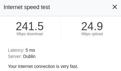 hub_speedTest_wired.png