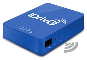 idrive-one.jpg