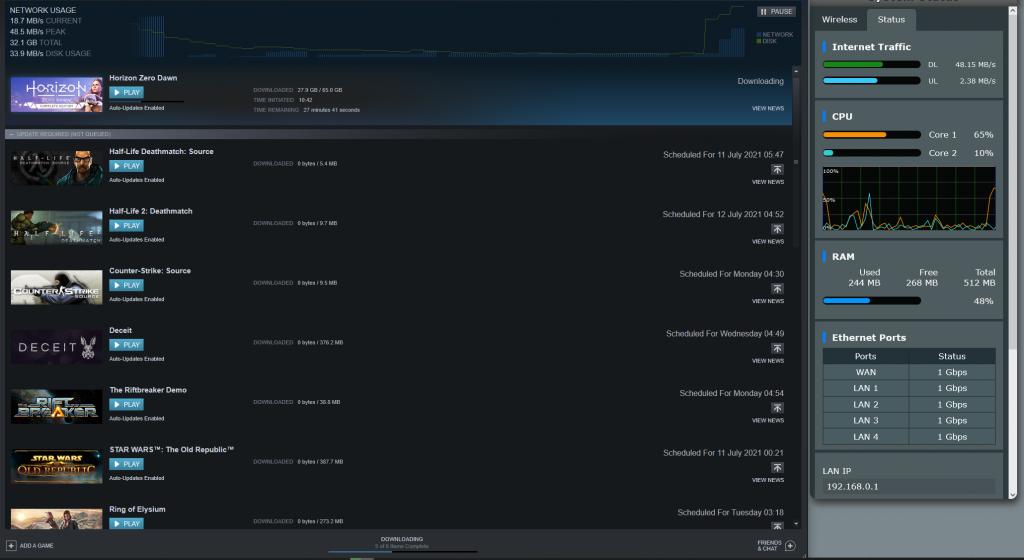 Inconsistant DL speeds 6.PNG