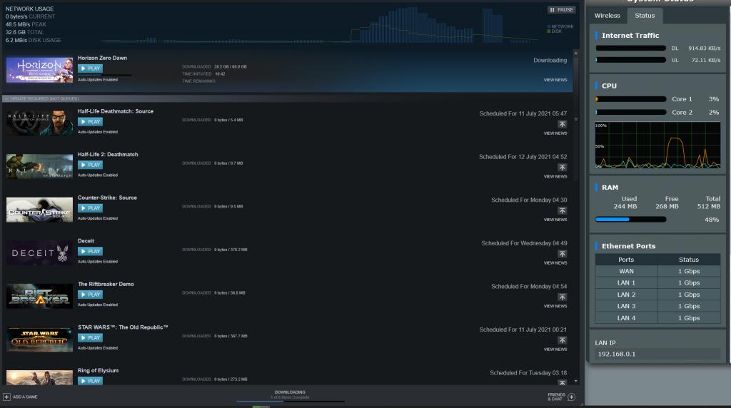Inconsistant DL speeds 7.PNG