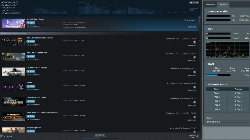 Inconsistant DL speeds 8.PNG