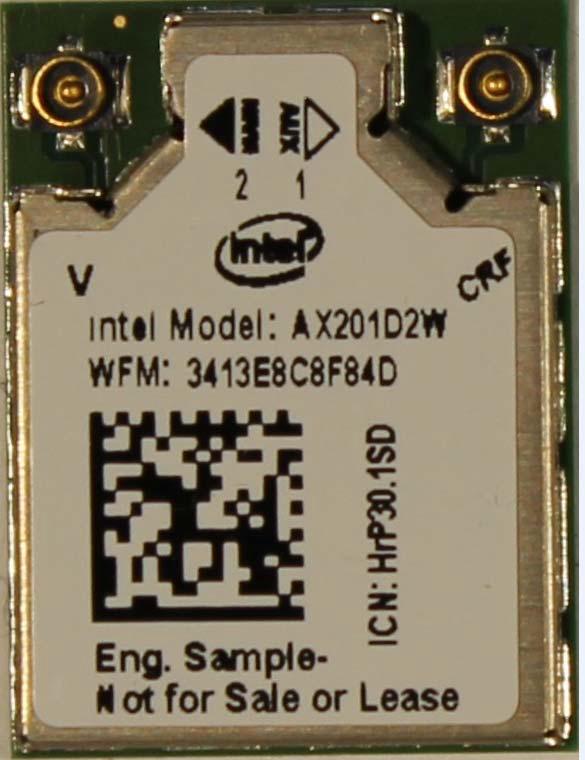 Intel-AX201.png
