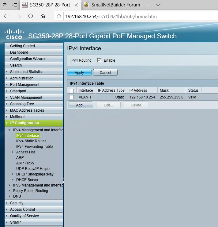 IPv4 Interface.PNG