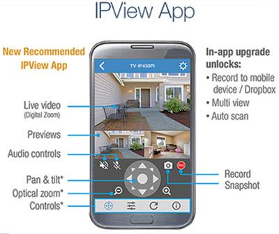 IPViewApp.jpg