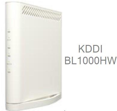 kddi_bl1000hw.jpg
