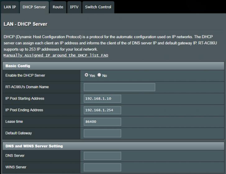 LAN DHCP Server.PNG