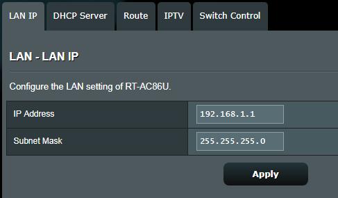 LAN LAN IP.PNG