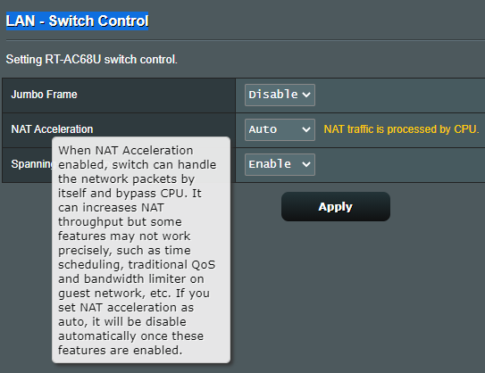 LAN Switch Control - Copy.png
