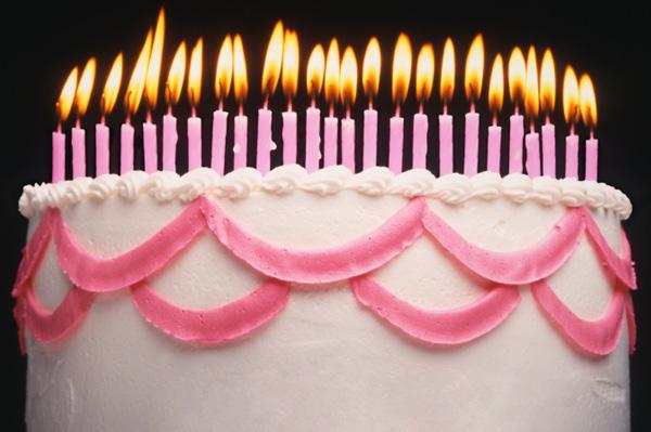 large-round-birthday-cake.jpg
