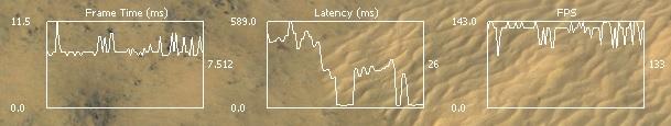 latency2.jpg