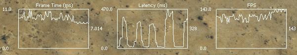 latency3.jpg