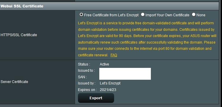 Let's Encrypt.jpg