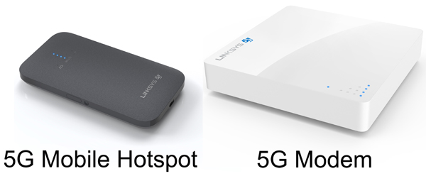 linksys-5g-mobile-hotspot-and-modem.jpg