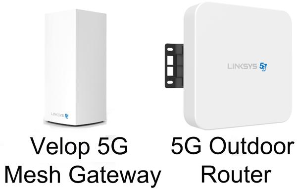 linksys-5g-velopmeshgateway-and-router.jpg