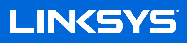 linksys-logo-blue.jpg