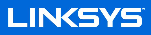 linksys-logo-blue.jpg