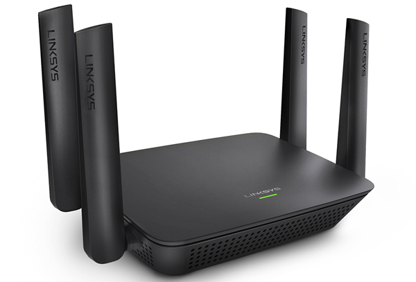 linksys-re9000-side.jpg