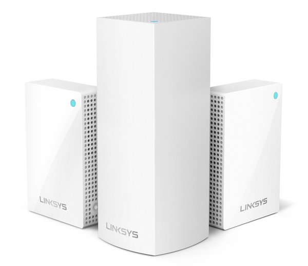 linksys-velo-plugin.jpg