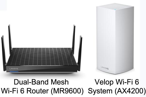linksys-wifi6-routers.jpg