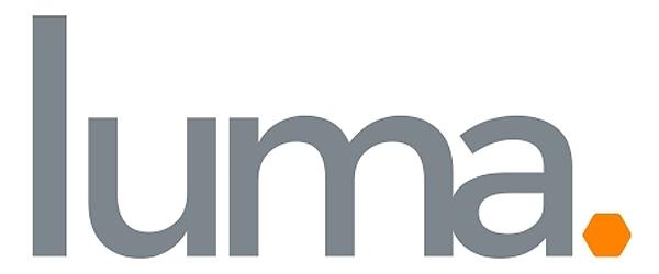 luma-logo.jpg
