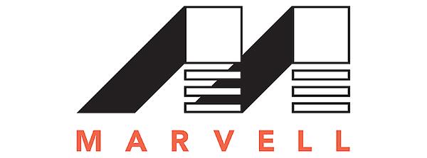 marvell-logo.jpg
