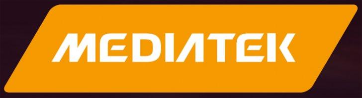 mediatek-logo.jpg