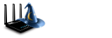 merlin-logo.png
