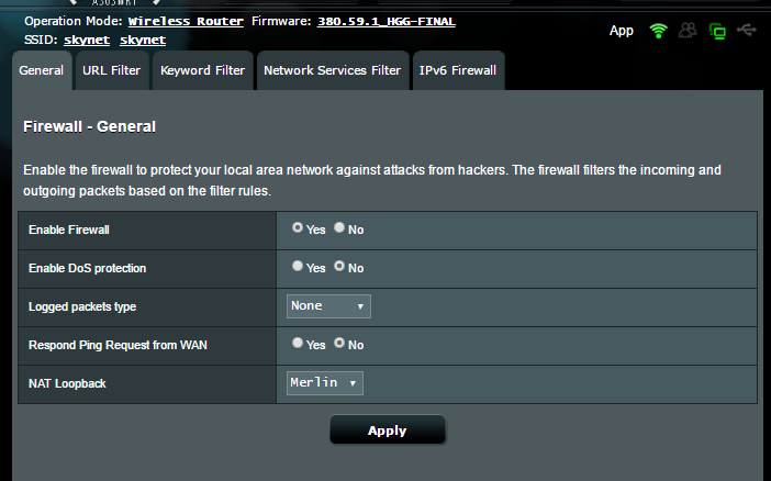 merlin main firewall page.PNG
