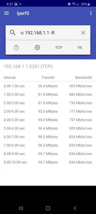 MR7350-Wireless_throughput.jpg