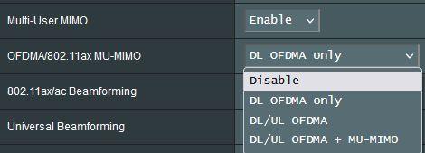 MU-MIMO and OFDMA.jpg
