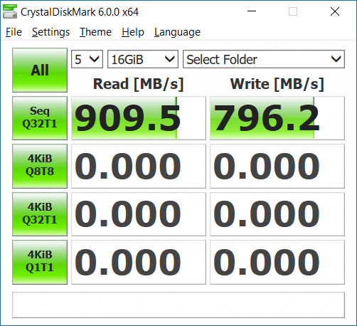 NAS-performance.png