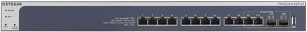 netgear-12port-10gbe-switch.jpg