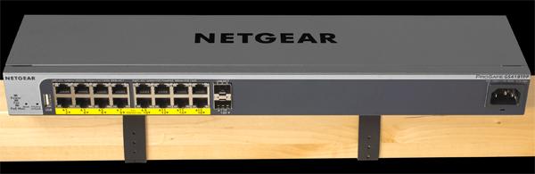 netgear-16-port-poe.jpg