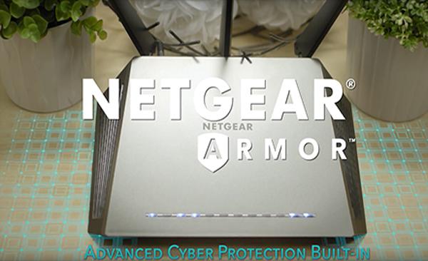 netgear-armor-services.jpg