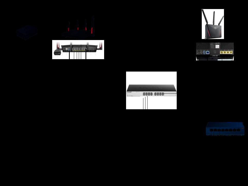 Network Diagram 2.png
