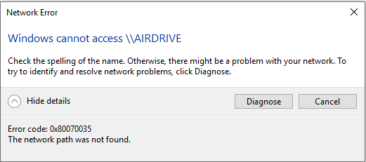 Network Error.PNG