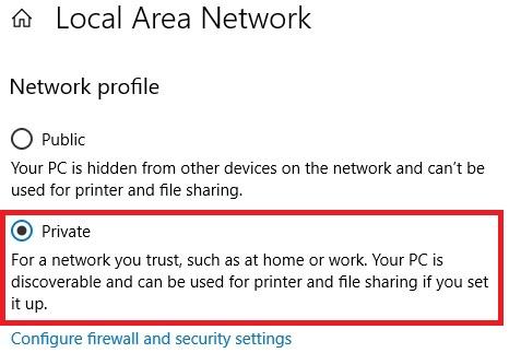 networkprofile.jpg