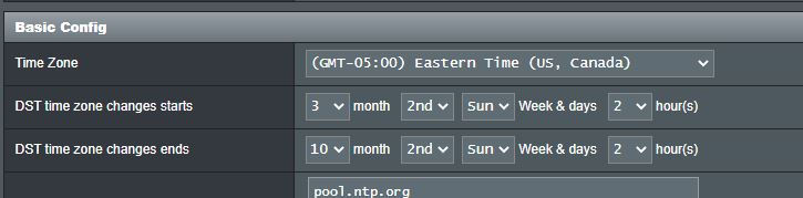 NTP-settings-off-by-2-weeks.JPG